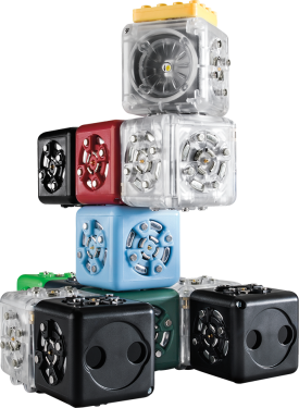 cubelets-bottom-left