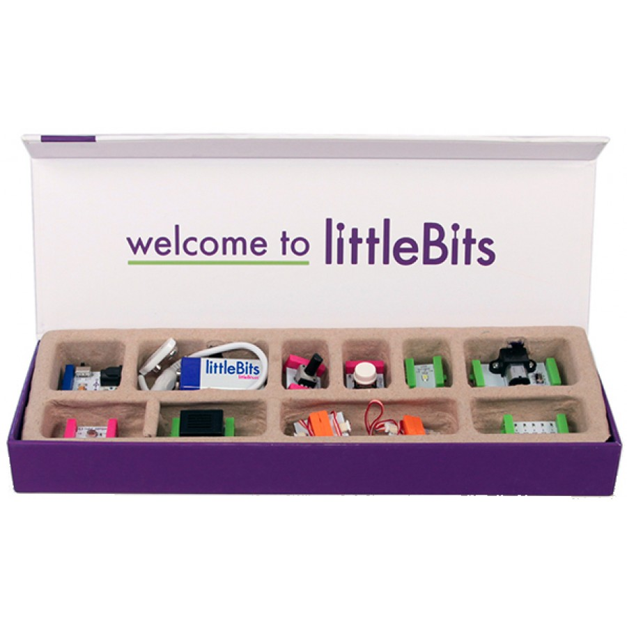 little-bits