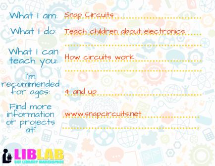 snap-circuits-1