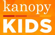 J kanopy 1018.png